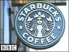 Reţeaua de cafenele Starbucks îşi pune pe liber 7% dintre angajaţi