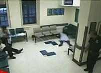 SUA: După 24 de ore de aşteptare în spital, o femeie a murit fără să primească ajutor (VIDEO)