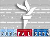 Radio Europa Liberă îşi încetează emisia în România, la 1 august