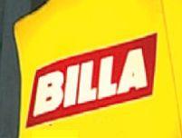 Iaşi. Supermarketul Billa, amendat de Protecţia Consumatorului