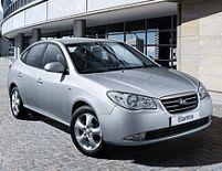Automobilul hibrid Hyundai, o premieră pentru întreaga industrie auto