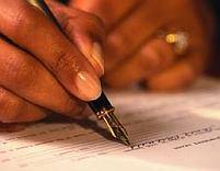 Atenţie la leasing! Clauze ascunse în contract, care vă fac să plătiţi mai mult