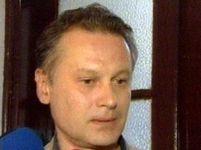 Sorin Oprescu a semnat actul de demitere a arhitectului şef din Primăria Capitalei
