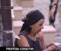 Cerşetor în Bucureşti – o profesie de 2.000 – 5.000 lei lunar