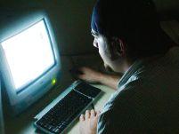 Pirateria online are zilele numărate. Acord între furnizorii britanici de internet şi casele de discuri