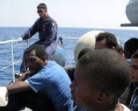 Italia. Stare de urgenţă la nivel naţional, din cauza imigranţilor