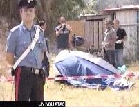 Italia. Patru români au ucis în bătaie un imigrant polonez