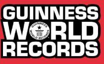 Cea mai lunga insecta din lume masoara 566 centimetri