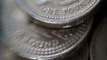 Islanda Plan de redresare economica de 6 miliarde dolari sustinut de FMI