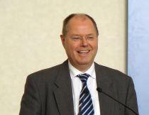Ministrul german de Finante Elvetia ar trebui trecuta pe lista neagra a paradisurilor fiscale