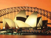 Romanii pot aplica pe Internet pentru vizele de calatorie in Australia