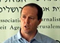 Candidatul laic Nir Barkat castigatorul alegerilor municipale de la Ierusalim