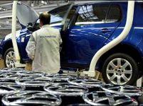 Cehia Companiile din industria auto vor concedia peste 13500 de angajati in urmatoarele luni
