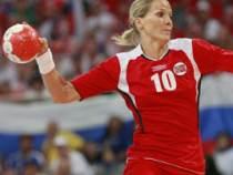 Norvegia campioana europeana de handbal feminin pentru a treia oara consecutiv