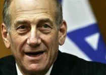 Israel se pregateste de invadarea Fasiei Gaza