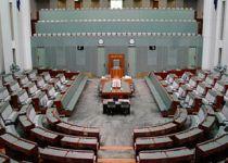 Belgia Presedintele Camerei Deputatilor este noul premier desemnat