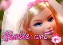 Mereu tanara In 2009 Barbie va implini 50 de ani
