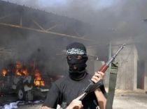 Mai mult de 70000 de iranieni vor sa comita atacuri sinucigase in Israel