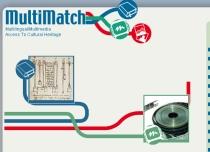 Multimatch noul motor de cautare realizat de UE pentru patrimoniul sau cultural