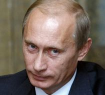 Putin Rusia nu se opune ca Romania sa fie inclusa in proiectul South Stream