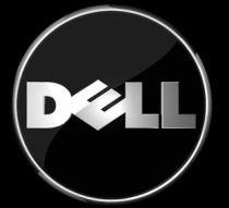 Dell anunta disponibilizari in masa la o fabrica din Irlanda 1900 de oameni pleaca acasa