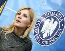 Spectacolele organizate de 1 mai la Neptun vor costa Ministerul Turismului aproape 100.000 de euro