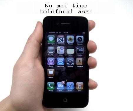 http://www.antena3.ro/media/2010/06/25/iphone4-holding.jpg