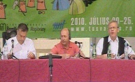http://www.antena3.ro/media/2010/07/24/2010-07-24-110617basescu.jpg