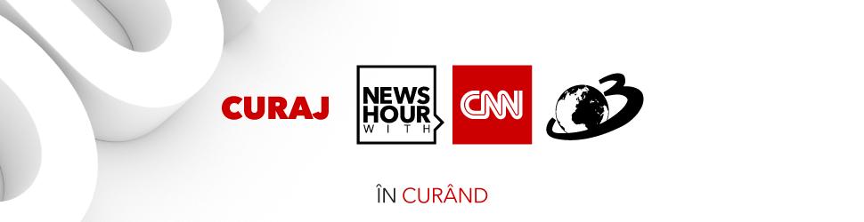 CNN Antena 3