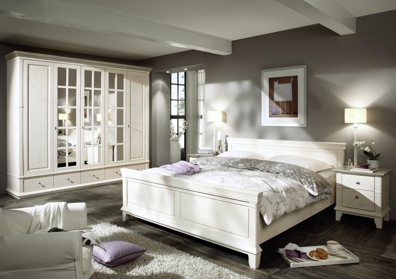 reduceri mobil dormitor cele mai bune 10 paturi la. Black Bedroom Furniture Sets. Home Design Ideas