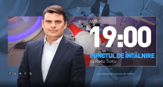 Univideos Univision Telenovelas