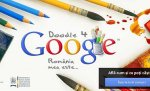 Un pas istoric pentru România. Pasul pe care Google îl va face în scurt timp în ţara noastră