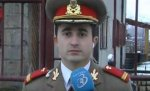 Ediţie specială: reacţia locotenentului protestatar explus din armată şi prognoza meteo pentru următoarea perioadă, la Sinteza Zilei