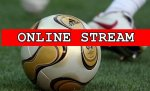 FCSB (STEAUA) - LUGANO LIVE în Europa League. ONLINE STREAM Pro TV și Telekom Sport - VIDEO