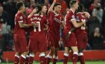 REAL MADRID-LIVERPOOL LIVE VIDEO STREAM ONLINE. Fotbal total în finala Champions League