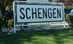 Members of the European Parliament consider adding Romania and Bulgaria to the Schengen Space