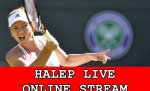 SIMONA HALEP - SERENA WILLIAMS LIVE la AUSTRALIAN OPEN. ONLINE STREAM Eurosport - VIDEO