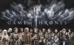 GAME OF THRONES. Primul episod din sezonul 8 al Game of Thrones este online