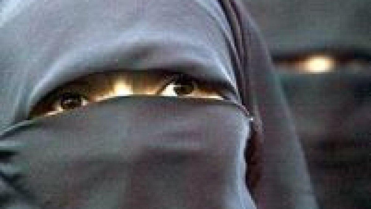 Femeia care cauta omul turc doamne cauta barbati pentru casatorie tulcea