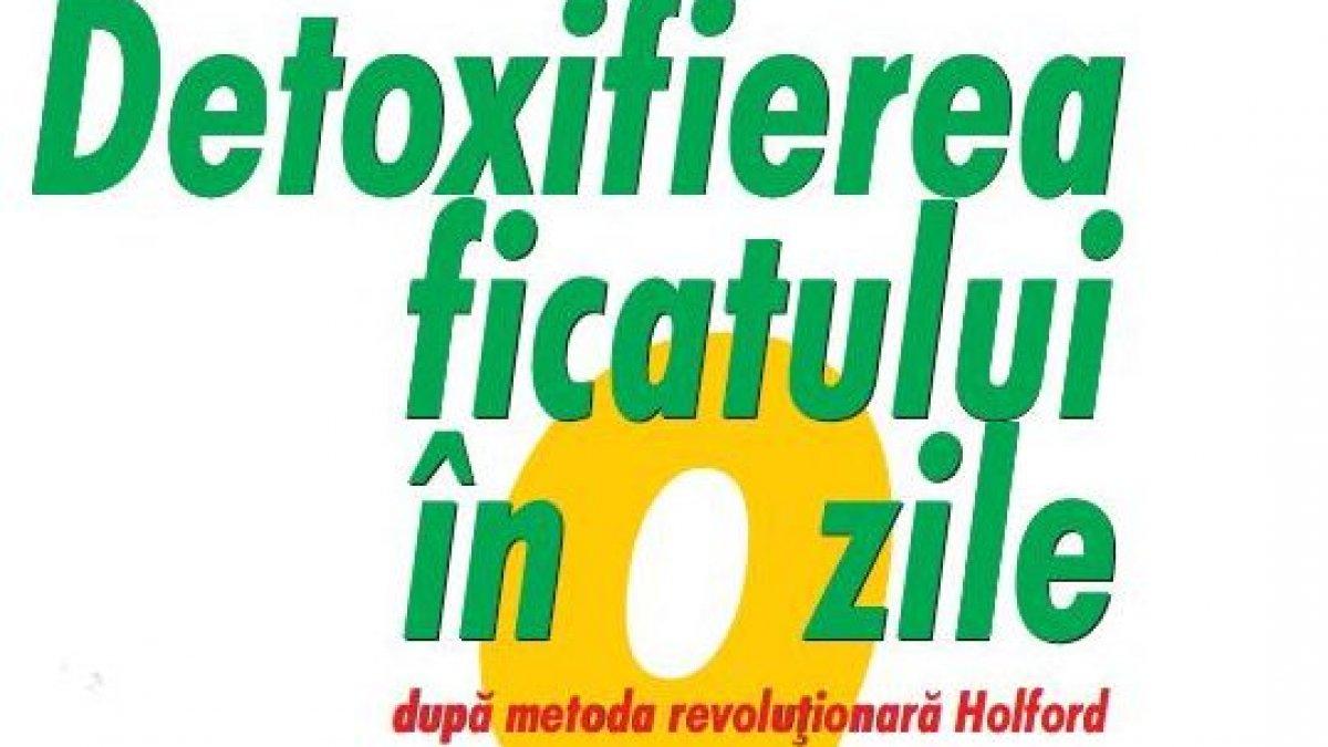 dieta cu incarcatura glicemica scazuta holford pdf