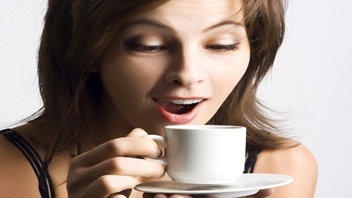 cum te face cafeaua să slăbești