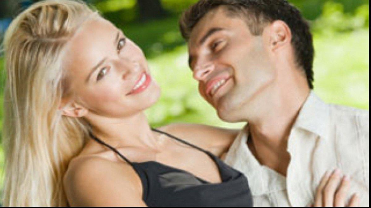 17 cele mai bune site-uri de dating gratuit pentru persoane căsătorite ([actualul an)]