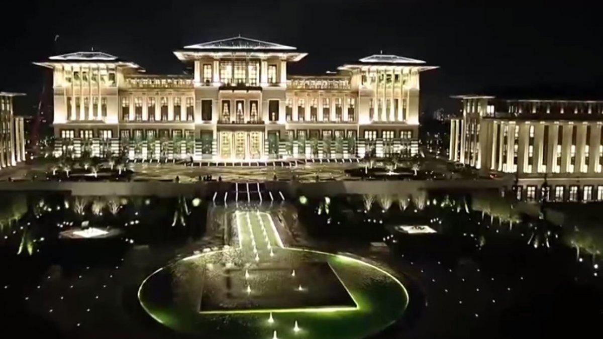 Palatul Versailles - Wikipedia