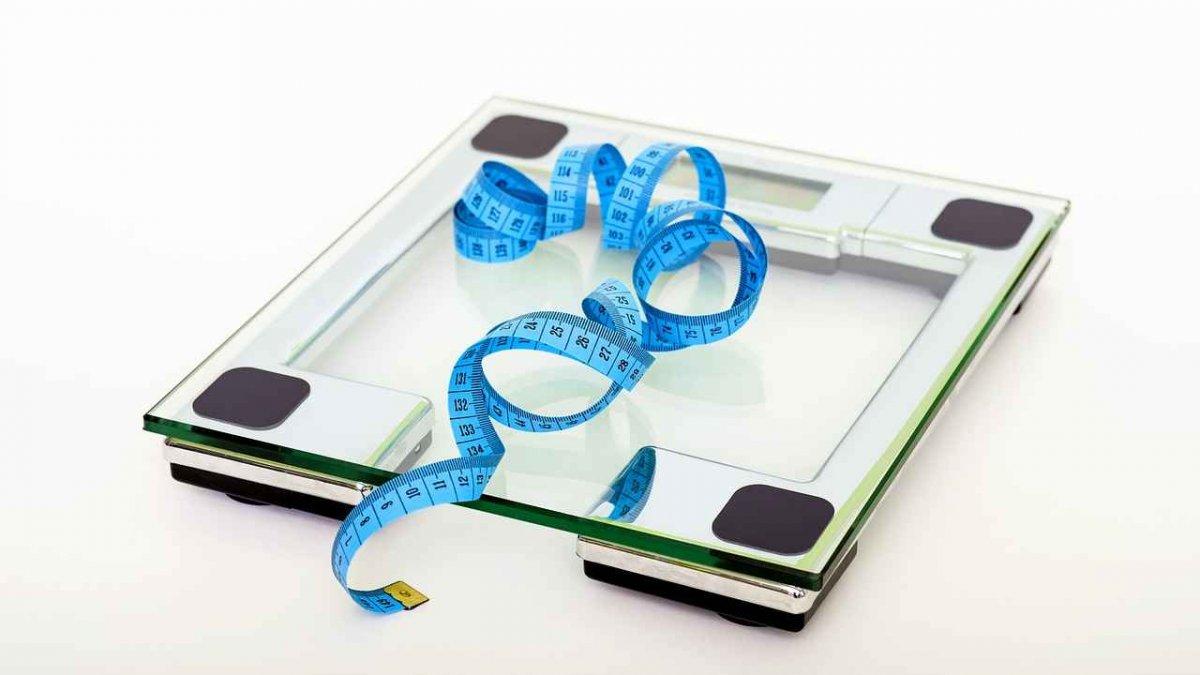 definiția subțire a corpului pierdere în greutate miller place