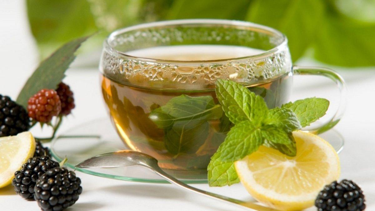 cele mai bune băuturi pentru a slăbi)