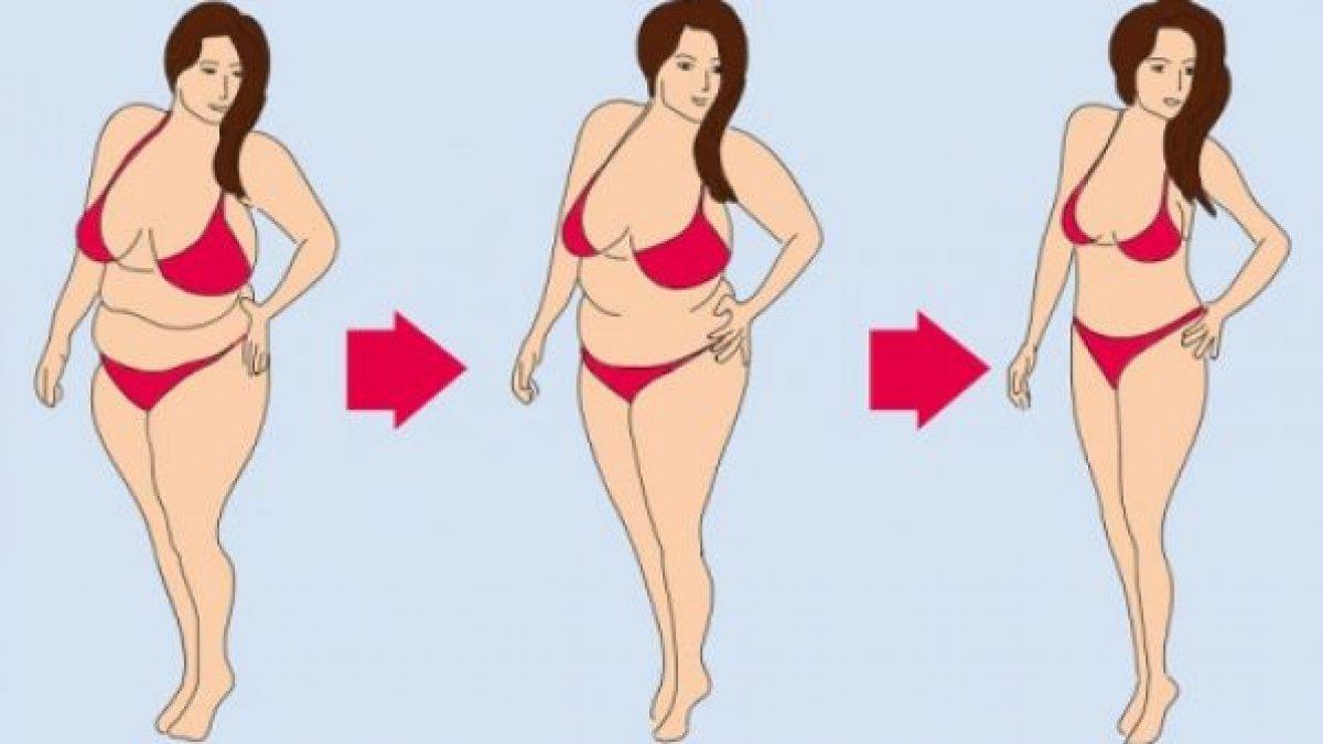 adio pentru slăbire - pierde in greutate rapid si gustos