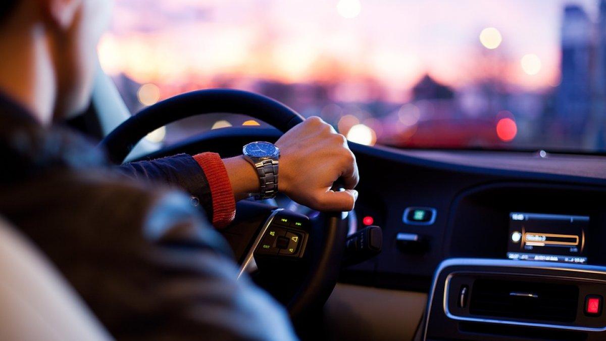 Vis în care conduci. La ce trebuie să fii atent în următoarele zile
