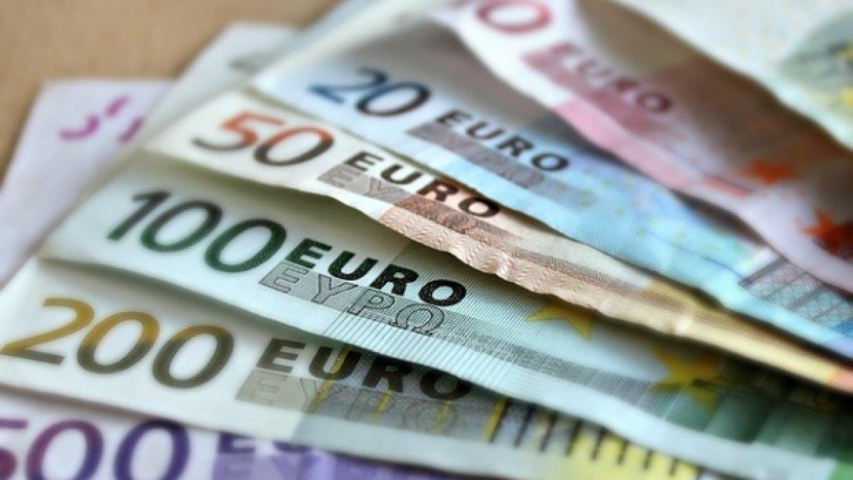 Facilitatea de împrumut marginal bce