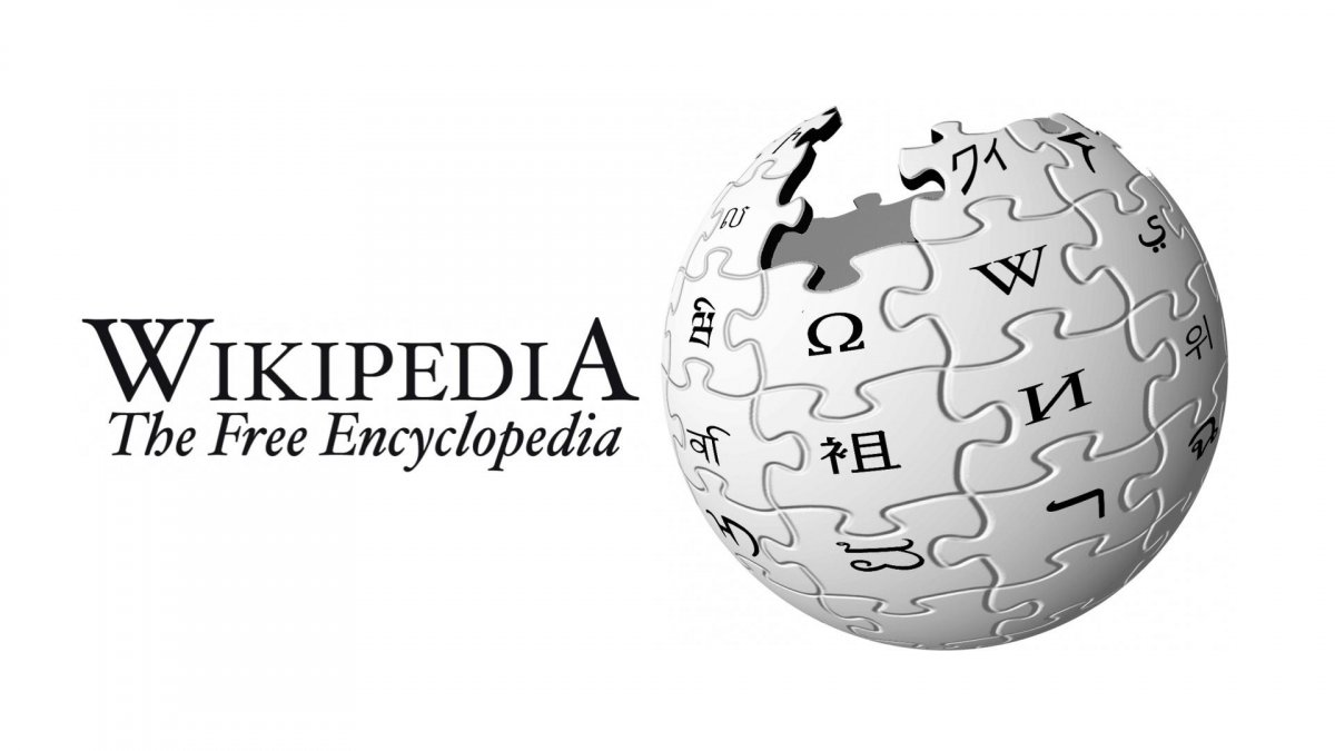 Andreea Tonciu Wikipedia decizie radicală. turcia a blocat accesul la wikipedia