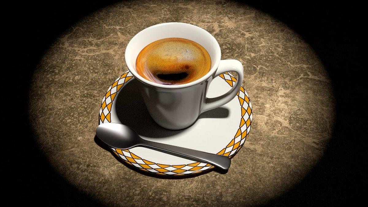 beneficiile cafelei negre pentru pierderea de grăsime